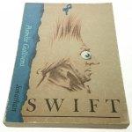 PODRÓŻE GULLIVERA - Jonathan Swift (1988)