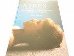 JAK PRZEZWYCIĘŻYĆ STRES - Alix Kirsta 1998
