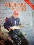 WĘDKARZ POLSKI 5-1992