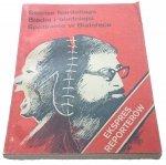 EKSPRES REPORTERÓW: SEANSE NARDELLEGO (1984)