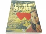 ZIELONY MAJ ROBINA - Theo Tailor-Grandson (1991)