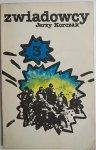 ZWIADOWCY CZĘŚĆ 3 - Jerzy Korczak 1977