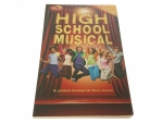 HIGH SCHOOL MUSICAL - Peter Barsocchini 2008