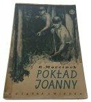 POKŁAD JOANNY - Gustaw Morcinek (1952)