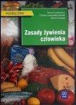 ZASADY ŻYWIENIA CZŁOWIEKA - Hanna Kunachowicz 2000