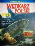 WĘDKARZ POLSKI 1-1996