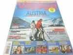 VOYAGE NR 12 (149) GRUDZIEŃ 2010 - AUSTRIA