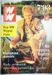 WIADOMOŚCI WĘDKARSKIE 7-1993