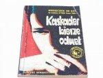 SKORPION 6/91 KASKADER BIERZE ODWET - Gerłowski
