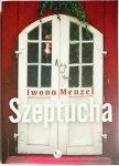 SZEPTUCHA - Iwona Menzel 2014