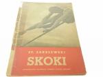SKOKI - St. Zakrzewski (1952)