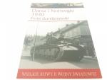 WIELKIE BITWY. DANIA I NORWEGIA 1940 FRONT