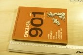 ENGLISH 901 BOOK 6 A BASIC COURSE - Strevens 1976