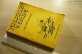 DWA LATA WAKACJI - Juliusz Verne (1985)