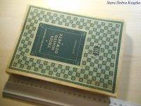 TROJA MIASTO OTWARTE - Kazimierz Brandys 1949