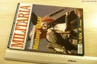 MILITARIA XX WIEKU NR 5 (56) 2013
