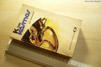 K JAK KOSMOS - Ray Bradbury 1978