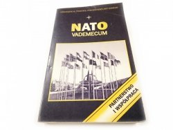 NATO VADEMECUM 1995