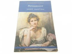 PERSUASION - Jane Austen 2000