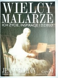 WIELCY MALARZE CZĘŚĆ 81