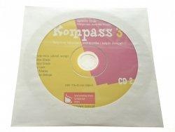 KOMPASS 3 CD-ROM CD 1 i 2