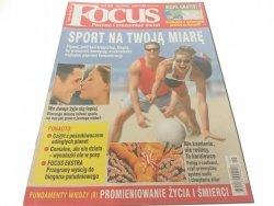 FOCUS NR 5 (80) MAJ 2002
