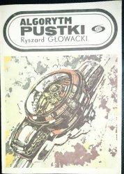 ALGORYTM PUSTKI - Ryszard Głowacki 1988