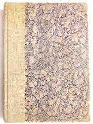 CENY ŻYCIA - Krystyn Ziemski 1969