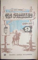 OLD SUREHAND CZĘŚĆ 9 - Karol May 1983