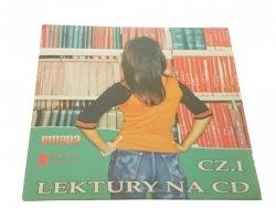 LEKTURY NA CD CZĘŚĆ I (2004)