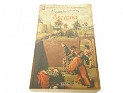 ASCANIO - Alexandre Dumas 2004
