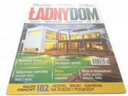ŁADNY DOM - SIERPIEŃ 2008
