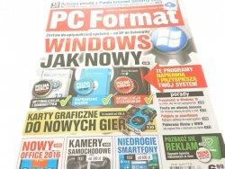 PC FORMAT NR 12 2015