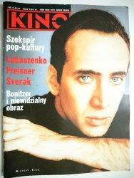 KINO 7-8-1997