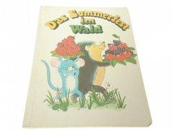 DAS SOMMERFEST IM WALD (1997)