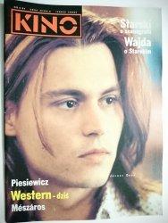 KINO 6-1994