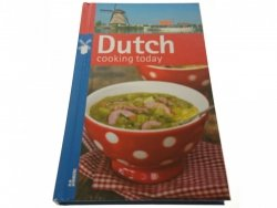 DUTCH COOKING TODAY (2010)