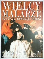 WIELCY MALARZE CZĘŚĆ 154