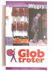 WĘGRY. GLOB TROTER  2005