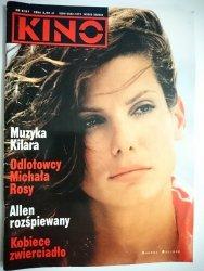 KINO 9-1997