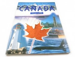 CANADA. IRVING WEISDORF AND CO. LTD. 1999