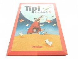 TIPI LESEBUCH 3 2003