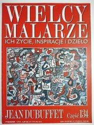 WIELCY MALARZE CZĘŚĆ 134