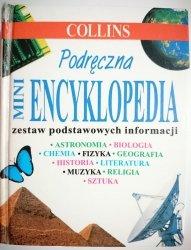 PODRĘCZNA MINIENCYKLOPEDIA 1997