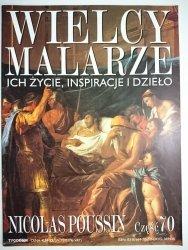 WIELCY MALARZE CZĘŚĆ 70