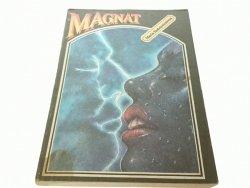 MAGNAT - Maria Rodziewiczówna 1989