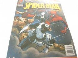 SPIDER-MAN NR 02/2009