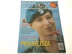 POLSKA ZBROJNA NR 4 (795) LIPIEC 2012