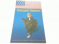CHICHOT TEMIDY - PRAWO NA WESOŁO