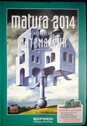 MATURA 2014 VADEMECUM MATEMATYKA ZAKRES ROZSZERZONY